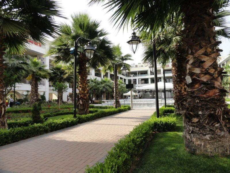 MaviBahce Shopping Center (7).jpg