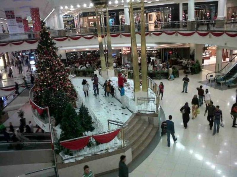 Deira City Center Shopping Mall (8).jpg