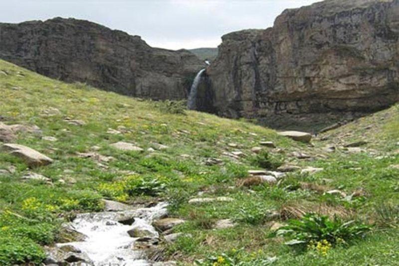 Khor Waterfall (6).jpg
