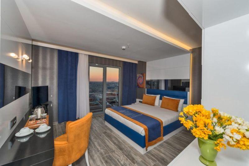 Inntel Hotel Istanbul (12).jpg