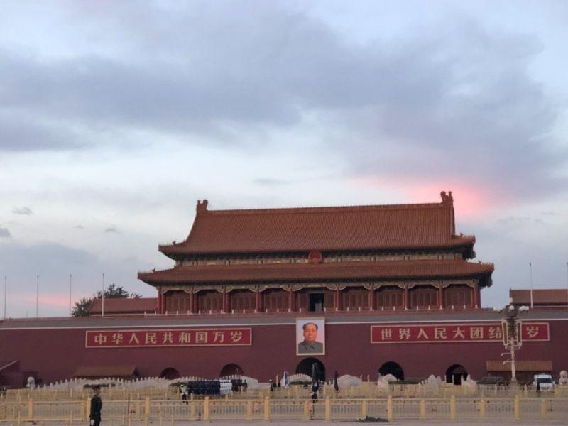 Tiananmen Square (2).jpg