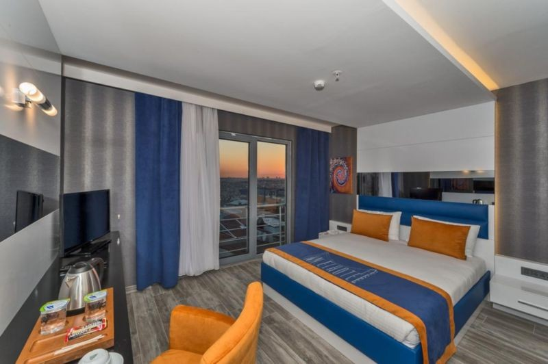 Inntel Hotel Istanbul (10).jpg
