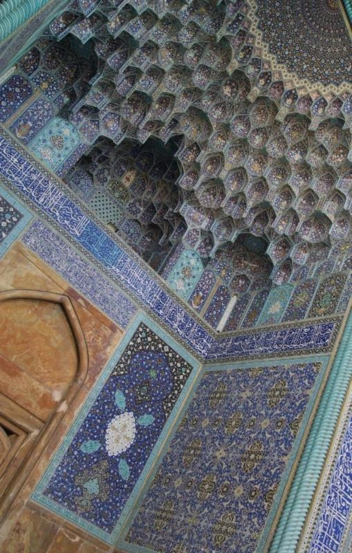 Shah Mosque (2).jpg