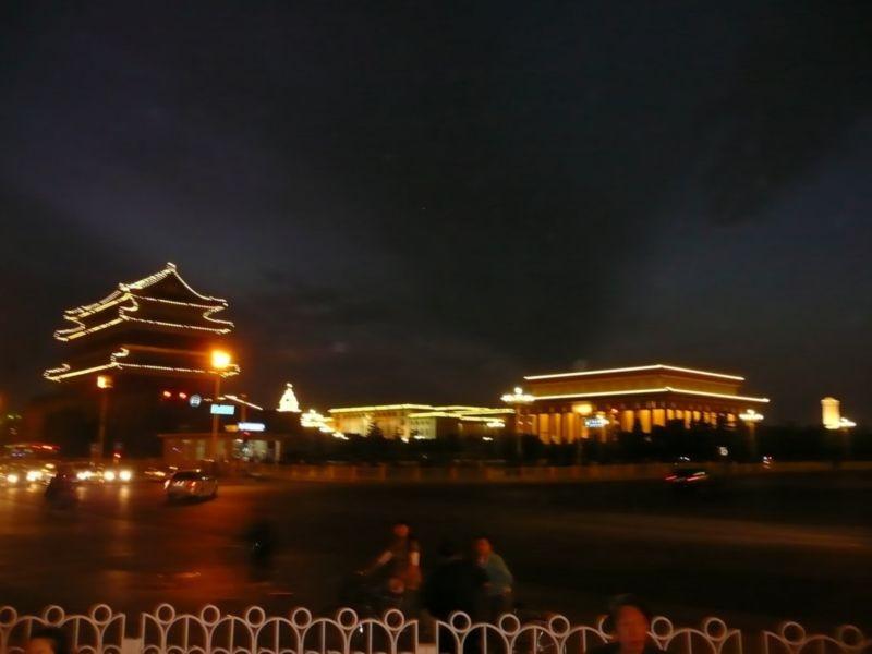 Tiananmen Square (4).jpg