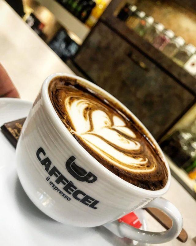 Akasya Coffee (7).jpg