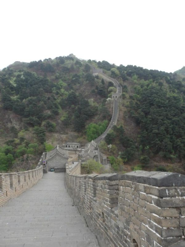 Mutianyu Great Wall (10).jpg