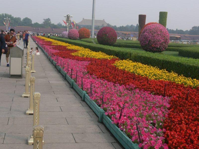 Tiananmen Square (3).jpg