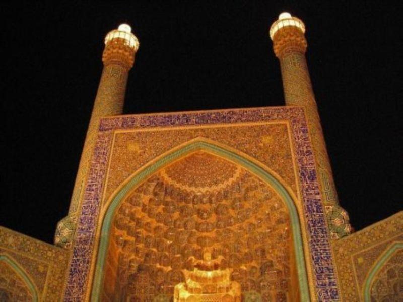 Shah Mosque (7).jpg