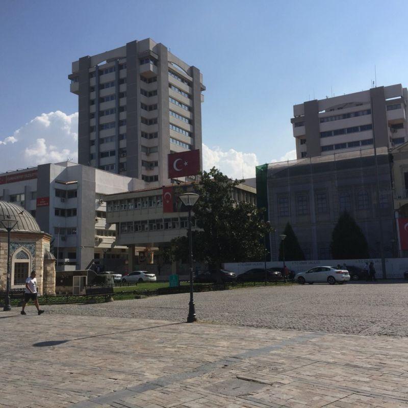 Konak Square (7).jpg