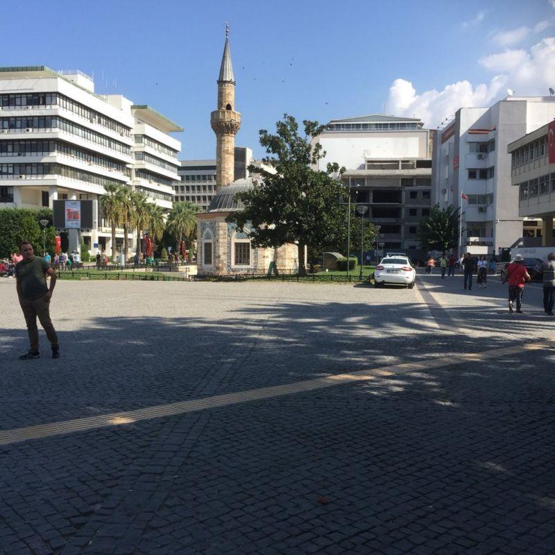 Konak Square (5).jpg