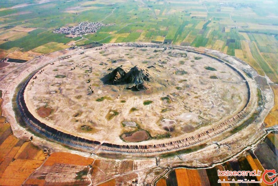 دارابگرد فارس