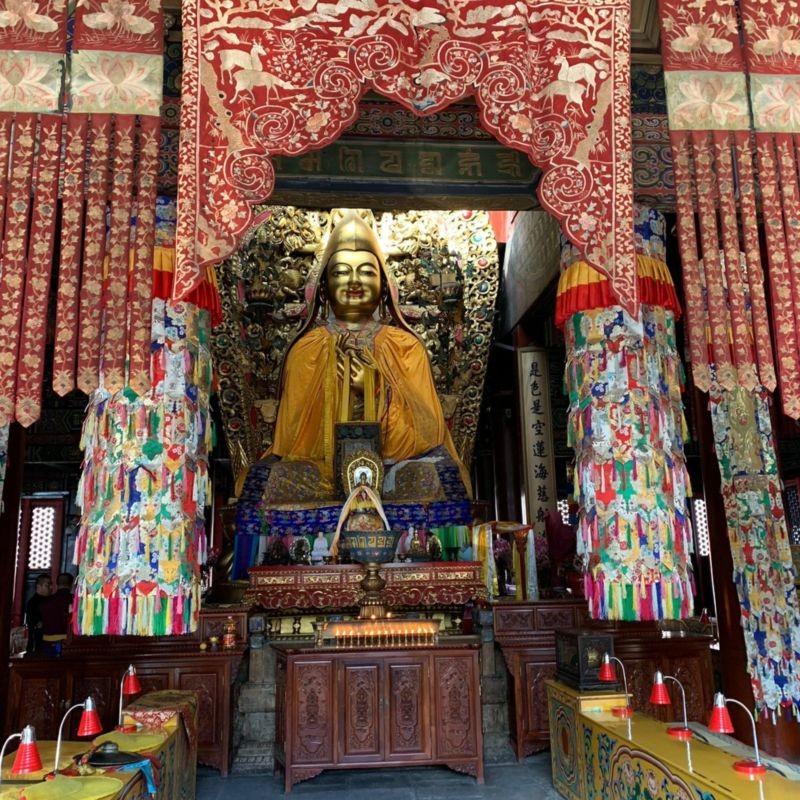 Lama Temple (7).jpg
