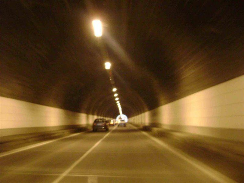 Kandovan Tunnel (1).jpg