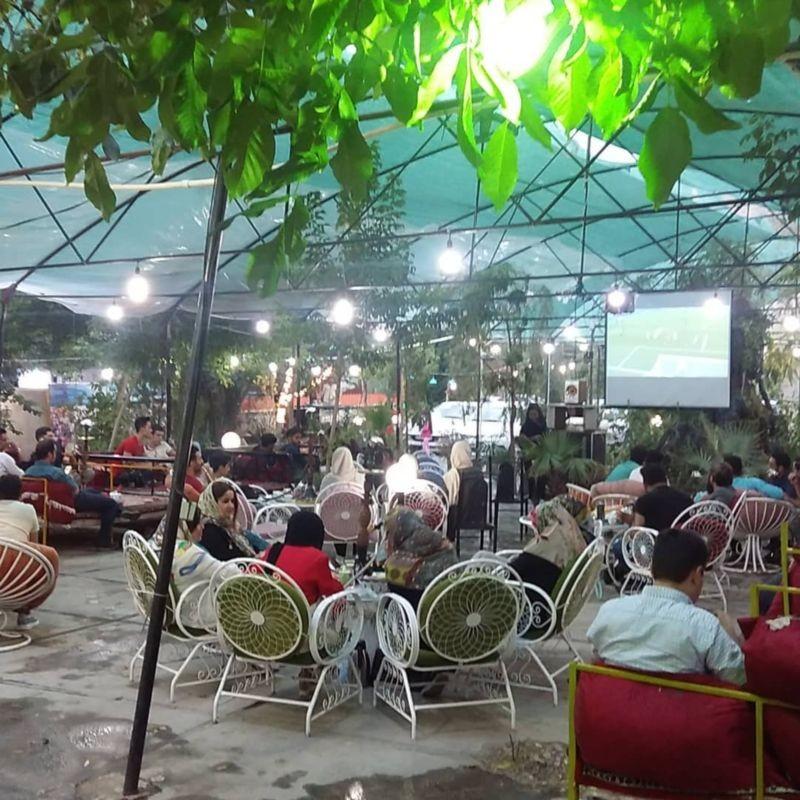 Sasan Restaurant (5).jpg