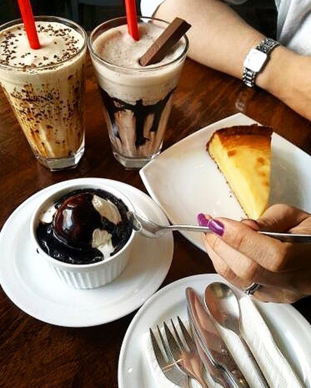Gerdoo Cafe (2).jpg