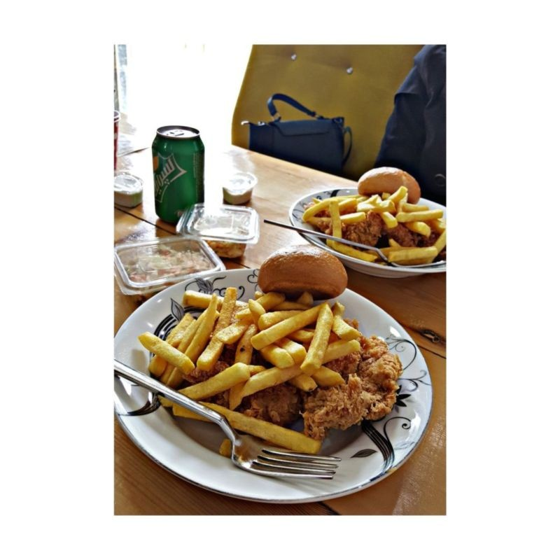 Home Burger (4).jpg