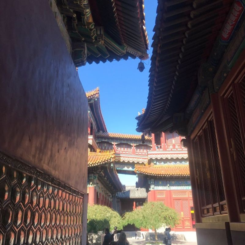 Lama Temple (6).jpg