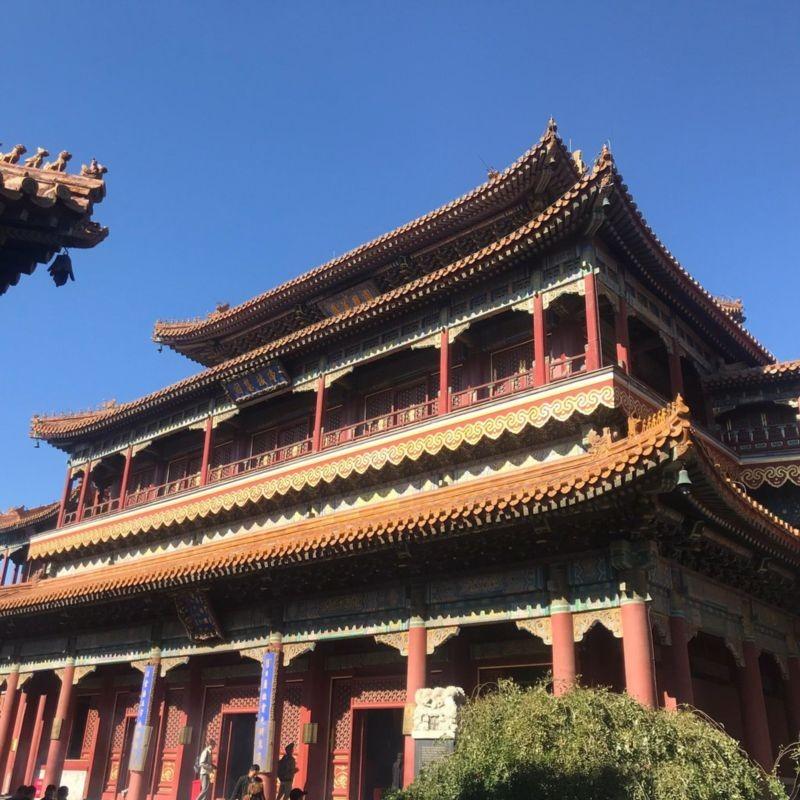 Lama Temple (5).jpg