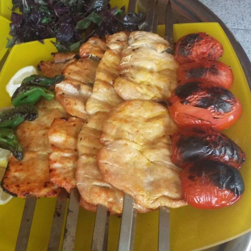Sasan Restaurant (1).jpg