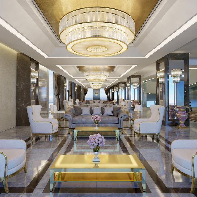 Kaya Laleh Park Hotel-07.jpg