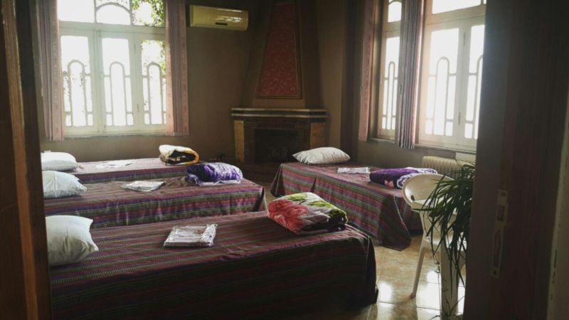 Mahour Hostel (3).jpg