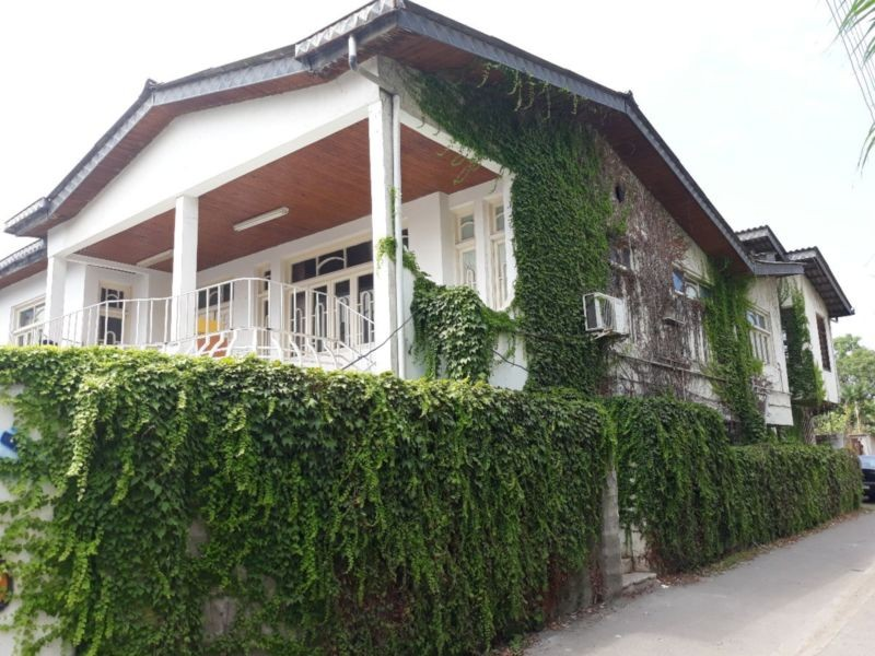 Mahour Hostel (1).jpg