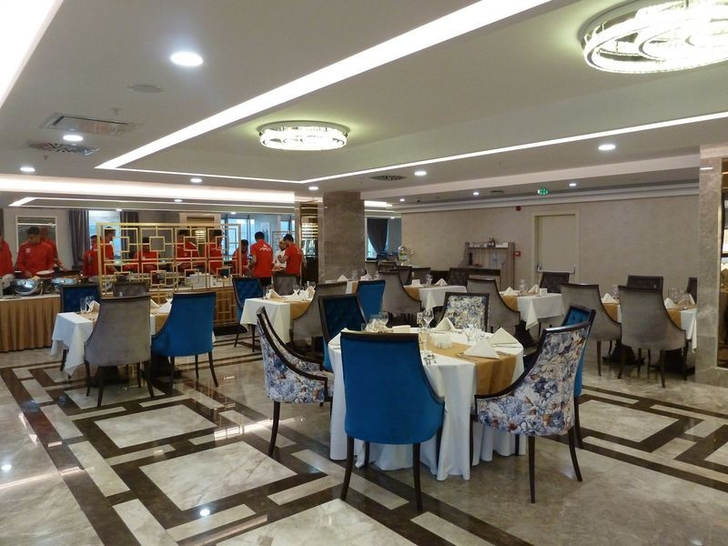 Kaya Laleh Park Hotel-13.jpg