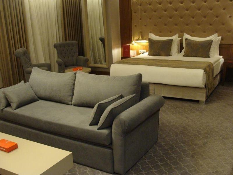 Kaya Laleh Park Hotel-06.jpg