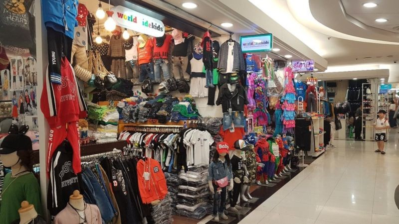 Platinum Fashion Mall (3).jpg