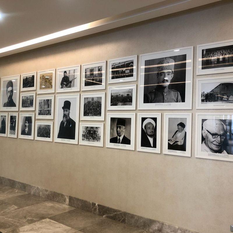 Kaya Laleh Park Hotel-11.jpg