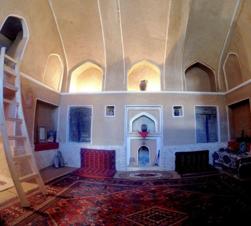 Noghli Historical house (4).jpg