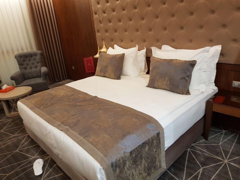 Kaya Laleh Park Hotel-01.jpg
