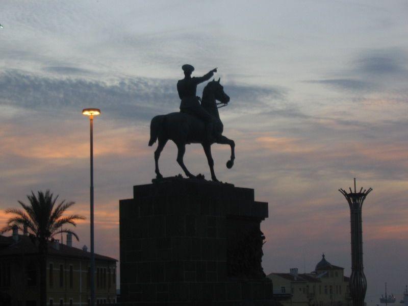 The Statue of Ataturk (4).jpg
