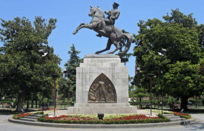 The Statue of Ataturk (1).jpeg