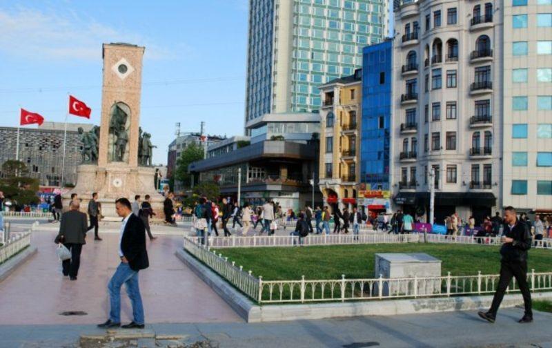 Taksim Square (4).jpg
