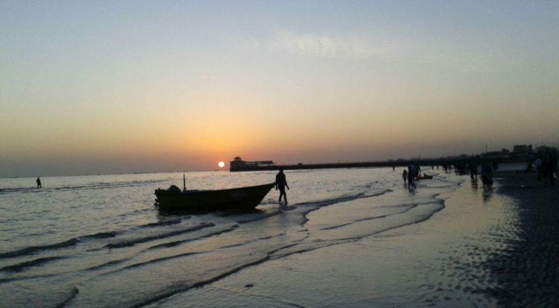 ساحل سورو