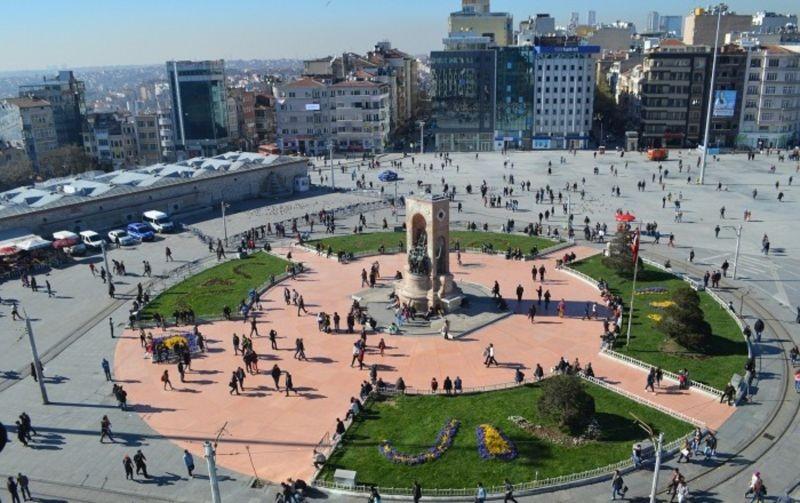 Taksim Square (1).jpg