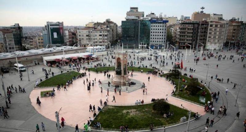 Taksim Square (3).jpg
