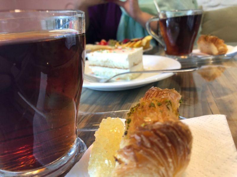 Zeytoon Cafe (1).jpg
