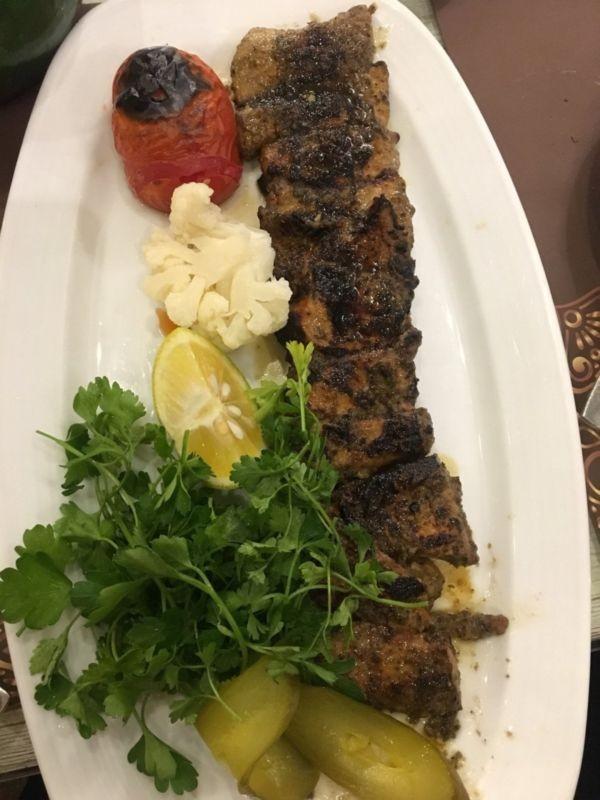 Farzin Restaurant (4).jpg