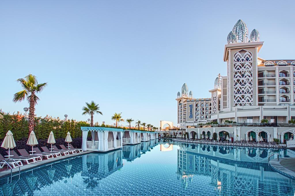 Granada Luxury Belek-32.jpg