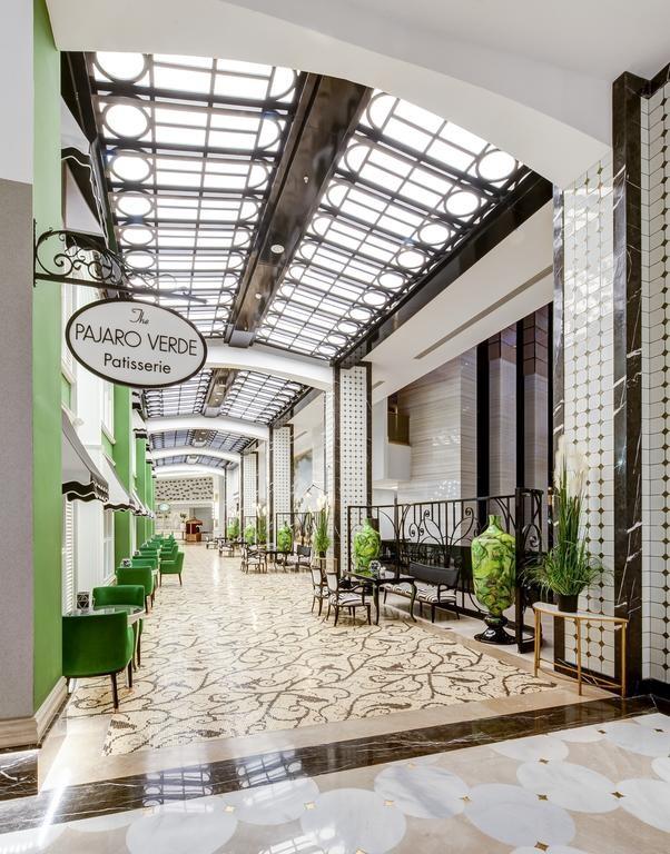 Granada Luxury Belek-17.jpg