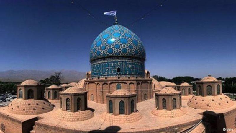Aramgah-e Shah Nematollah Vali (5).jpg