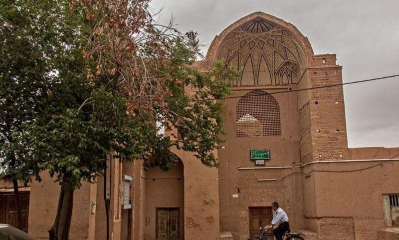 Shamsieh School (2).jpg