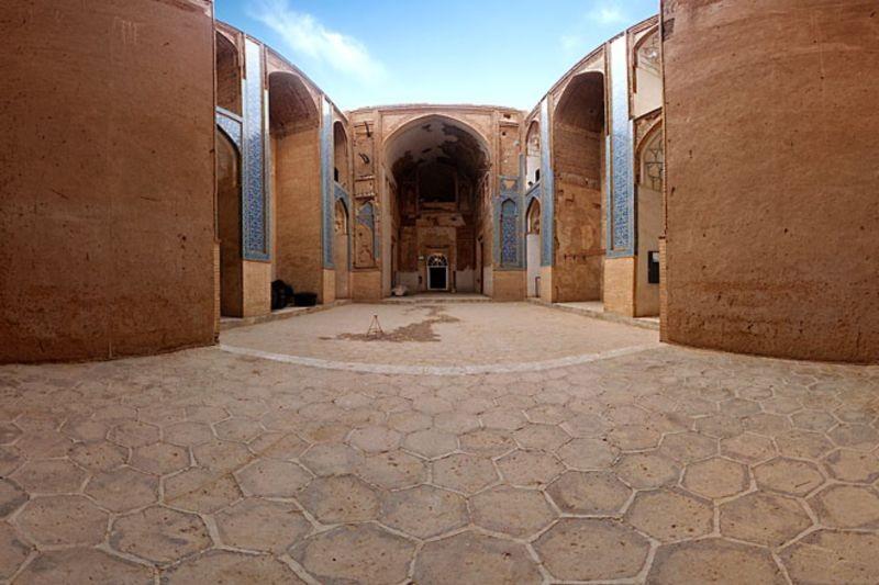 Shamsieh School (5).jpg
