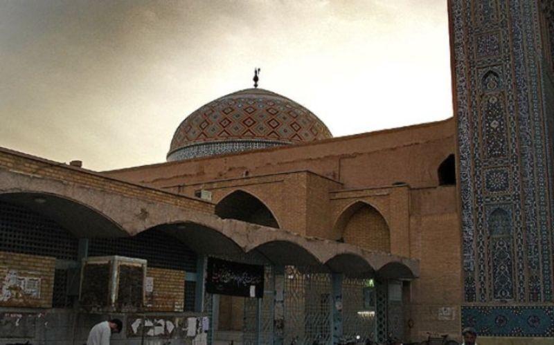 Shamsieh School (3).jpg