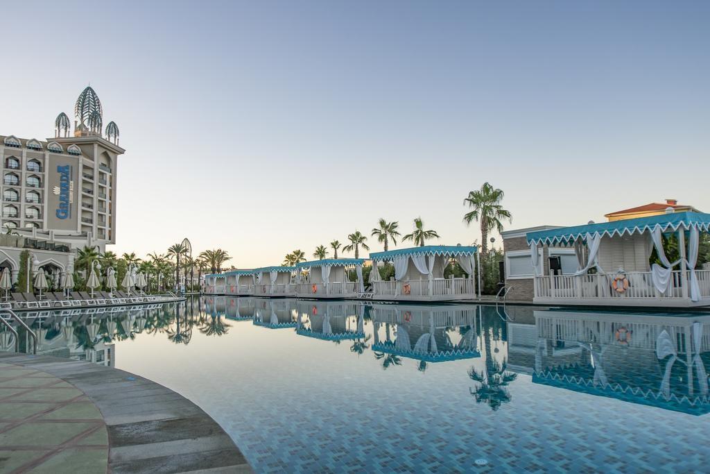 Granada Luxury Belek-12.jpg