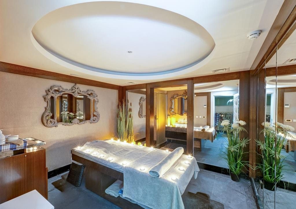 Granada Luxury Belek-20.jpg