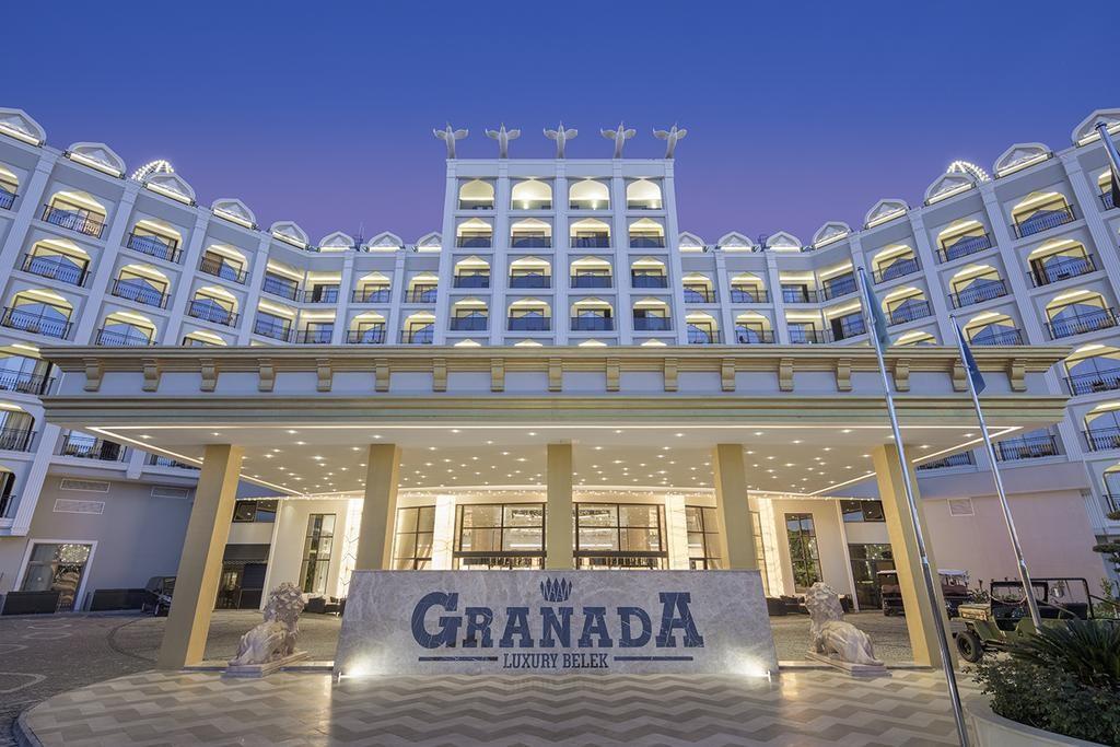 Granada Luxury Belek-37.jpg
