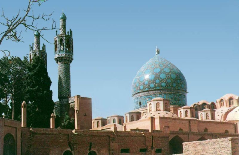 Aramgah-e Shah Nematollah Vali (3).jpg
